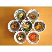 小鉢 食器 おしゃれ 和食器 美濃焼 ボウル 小付け 珍味皿 デザートボウル 和ごころmodern小鉢