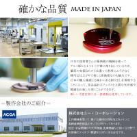 【58mm】デコレンズキャップ/はいチーズキッズ (アルミ製)|mi-na|04