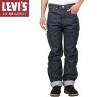 Levi's Vintage Clothing 501 XX 1947 MODEL レザーパッチ [...