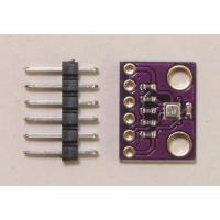 BME280 温度・湿度・気圧センサー
