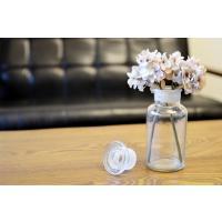 ハイドランジア フェイクフラワー 造花