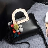 バッグ レディース 鞄 かばん ハンドバッグ ショルダー bag 2WAY ブラック ブラウン 小物