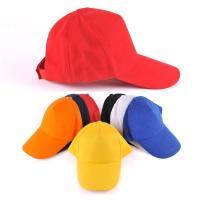 YS-mignonlindo:hat-49293-00
