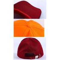 YS-mignonlindo:hat-49293-02