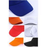 YS-mignonlindo:hat-49293-03