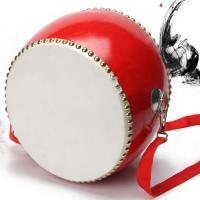お子様にもぴったりなサイズの太鼓です。 演奏練習はもちろん、パーティーやイベントなどの盛り上げグッズ...