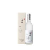 石本酒造2代目、石本省吾の「蒸留酒を造りたい」という想いを引き継ぎ、平成2年に商品化された乙焼酎です...