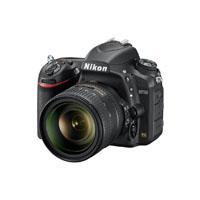 あらゆる制約を打ち破り、創造力を解き放つニコンFXフォーマットデジタル一眼レフカメラD750  ●革...