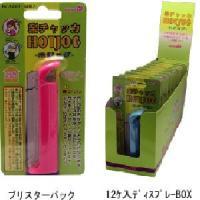 楽チャッカ 1個  電子ライター20個セット F2ディスポ|mikawatk|06