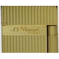 S.T デュポン ガスライター 新ロゴ #16827|mikawatk|02