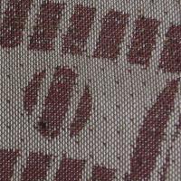 Vivienne Westwood マフラー f940color3 ブラウン|mikawatk|05