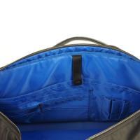 Ryu's One リューズワンビジネスバッグ 3way H10-2500|mikawatk|02