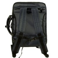 Ryu's One リューズワンビジネスバッグ 3way H10-2500|mikawatk|03