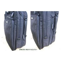 RYU'S ONE  nuva  ビジネスバッグ タテ型3WAY H10-2558|mikawatk|05