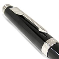 プリミエ ラックブラック ST ボールペン s1112363|mikawatk|03