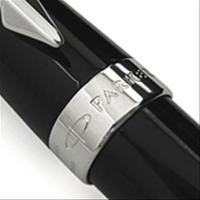 プリミエ ラックブラック ST ボールペン s1112363|mikawatk|04