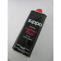 zippo 干支 2LA-INU オイル付   z-681|mikawatk|04
