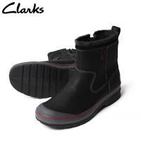 問合せ商品番号 CLA-26113061  商品名 クラークス Clarks メンズ ミルウィライト...
