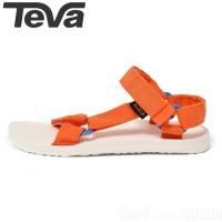 問合せ商品番号 TVM-ORG  商品名 テバ Teva メンズ オリジナル ユニバーサル M OR...