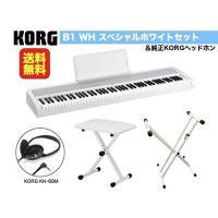 楽しくピアノを始めたい。手軽にしっかり練習したい。自分に「ちょうどいい」ピアノを探しているのなら、こ...