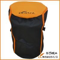 特長  ●収納時のカバーとしてご使用できます  ●持ち運びやすい取っ手付き 仕様  ●適合機種:KS...