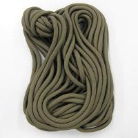 陸自訓練仕様。 脱落防止対策やストラップ部材として何にでも使えます。 編みこんで自分だけのオリジナル...
