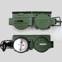 陸上自衛隊訓練仕様国内放射性障害防止法適合モデル(日本仕様)(26mCi/約0.97GBq) 米陸軍...