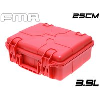 FMA タクティカルハードケース