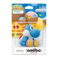 さわる、ながめる、ゲームにつながる。  『amiibo』はゲームとつながり連動する、キャラクターフィ...