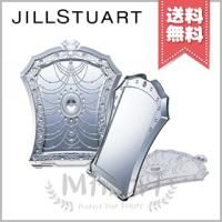 【送料無料】JILL STUART ジルスチュアート コンパクトミラー 【巾着型ポーチ付き】