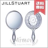 【送料無料】JILLSTUART ジルスチュアート ハンドミラー