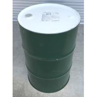 コンクリート表面の気泡を少なくする剥離剤です☆  コマコートは、消気泡効果のある添加剤を配合した(化...