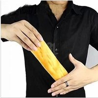 ・フランスパンが突然現れるマジックアイテム                    ・サイズ:約30c...