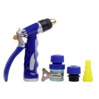 ・洗車 洗浄 高圧 ガン                     ・セット内容:ガン×1、手袋×1 ...