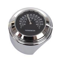 ・バイク用 温度計                     ・セット内容:温度計×1、滑り止めマット...