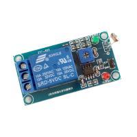 ・フォト センサー モジュール (感光式 光電センサ 実装 型)              ・セット...