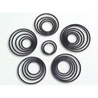 ・Oリング 便利セット NBR 線径2.4mm 外径 38種類 各10個 (合計380個)     ...