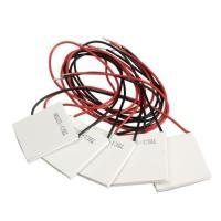 ・TEC1-12706半導体熱電クーラーペルチェタブレット          ・小型の除湿器のペルチ...