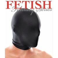 ・全頭フェイスマスク           ・サイズ:フリーサイズ     ・サイズ詳細:首周り38c...