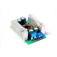 ・300W 昇圧型 コンバーターモジュール    セット内容:モジュール×1          ・ヒ...