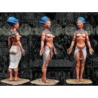 古代エジプト 第18王朝のファラ...
