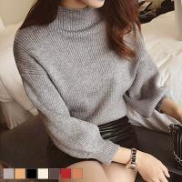 カラー:グレー/ブラック/アイボリー/レッド/キャメル/イエロー 素材:綿65%+ポリエステル35%...