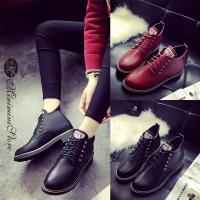 「美脚+快適さの両方を叶えてくれる」ブーツ<br> 秋冬コーデにしっくり馴染むブーツを、...