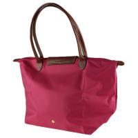 ◆商品名  LONGCHAMP ロンシャン  LE PLIAGE Sac Shopping L ルプ...