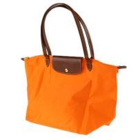 ◆商品名 LONGCHAMP ロンシャン  LE PLIAGE Sac Shopping L ル・プ...