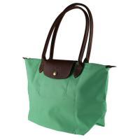 ◆商品名  LONGCHAMP ロンシャン  Le Pliage Tote bag S ルプリアージ...