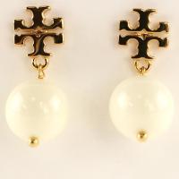◆商品名 TORY BURCH トリーバーチ  colorful evie drop earring...