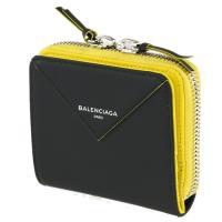 ◆商品名  BALENCIAGA バレンシアガ  small walllet スモールウォレット ※...