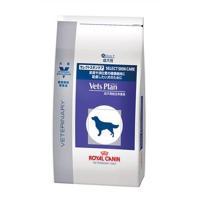 ロイヤルカナン ベッツプラン  犬用 セレクトスキンケア ドライ 14kg