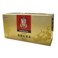 高麗紅参茶 <3g×30包>